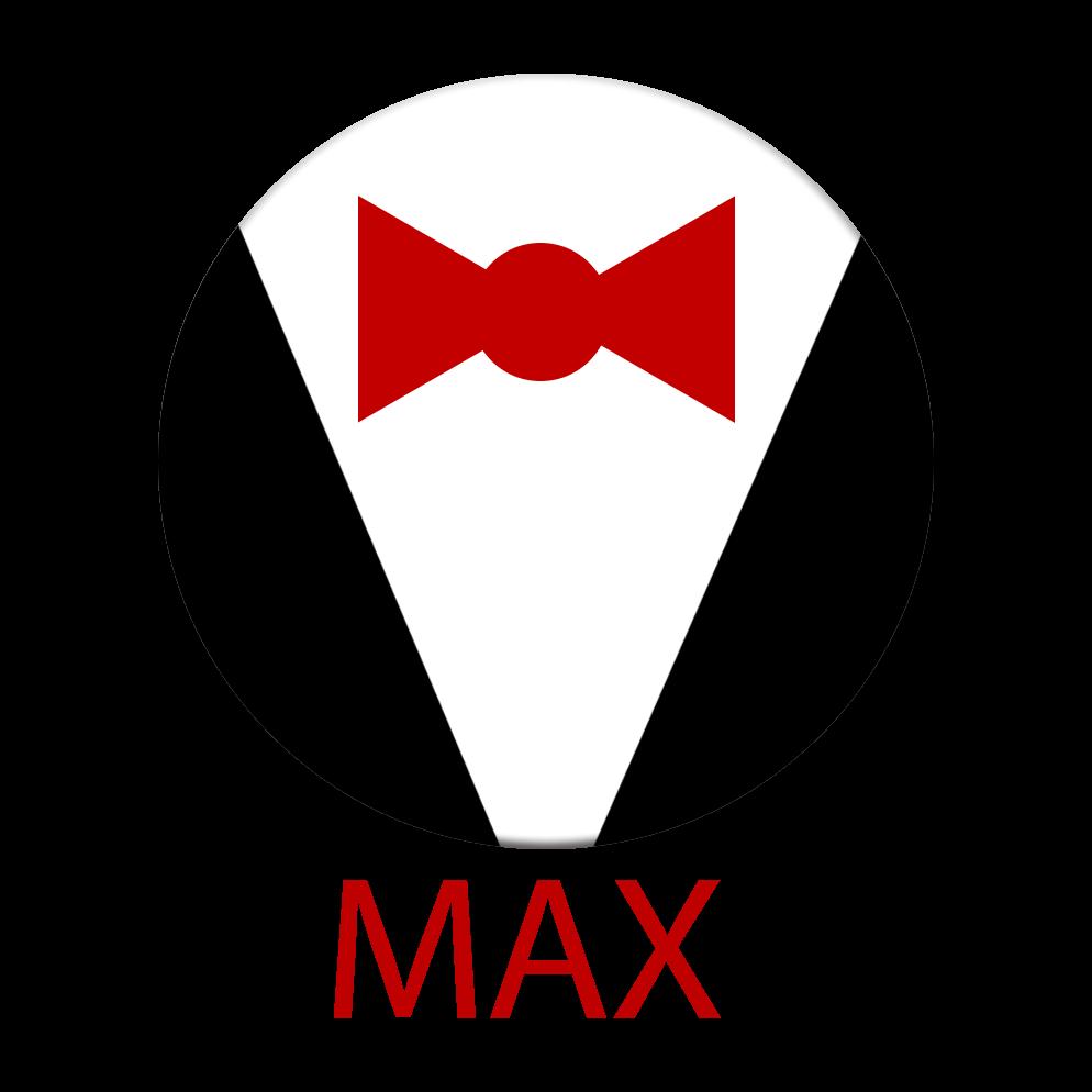 Max Ihr digitaler Butler